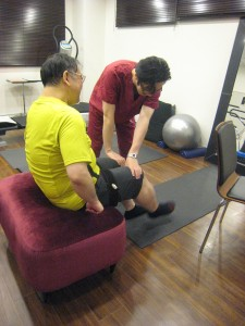 doctors-gym-photo-063